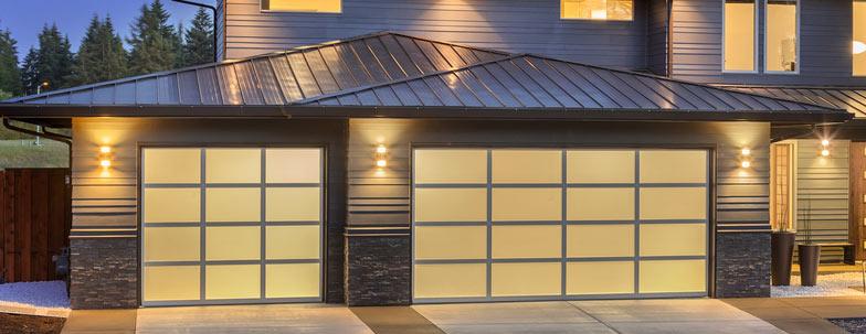 Garage doors costa mesa photos wall and door for Aaron garage door repair