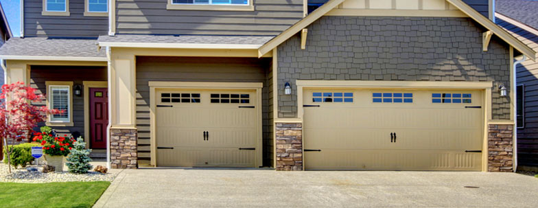 Roy Garage Door Repair Mesa Az