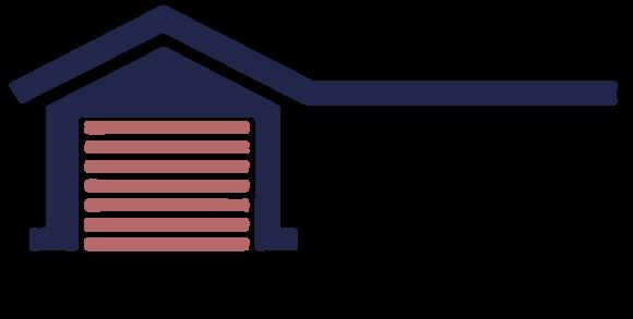 Contact Us At Roy Garage Door Repair Mesa Az Garage Door Specialist